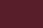 Цвет профнастила RAL3005
