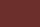 Цвет профнастила RAL3009