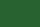 Цвет профнастила RAL6002