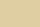 Цвет профнастила RAL1014