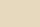 Цвет профнастила RAL1015