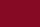 Цвет профнастила RAL3003