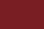 Цвет профнастила RAL3011