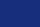 Цвет профнастила RAL5002