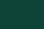 Цвет профнастила RAL6005