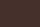 Цвет профнастила RAL8017
